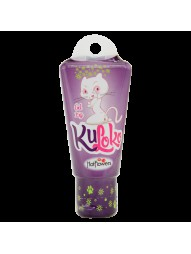 KULOKO GEL EXCITANTE ANAL 15G HOT FLOWERS